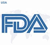 上海安必生安非他酮缓释片ANDA获FDA批准,国内将申请MAH
