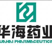 华海药业恩替卡韦片ANDA获得FDA批准