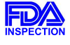 美国FDA药品注册批准前检查 Preapproval Inspection (PAI) of Drug Registration by US FDA (胡廷熹教授作品)