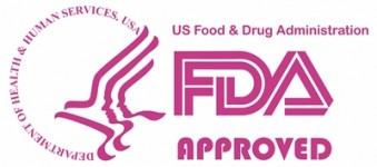 2017年中国医药企业获得ANDA产品FDA批准情况